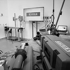 CESLA_300px_Certificacion-equipos