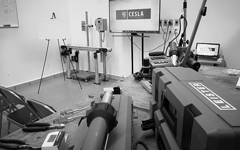 CESLA_800px_Certificacion-equipos