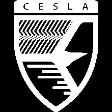 CESLA_escudo